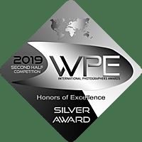 международные награды фотографов WPE
